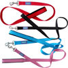 Picture of Padded Handle Nylon Dog Lead
