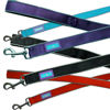 Picture of Reflective Padded Dog Lead