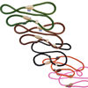 Picture of Soft Touch Rope Slip Lead