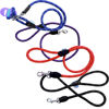 Picture of Mountain Rope Trigger Leads