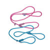 Picture of Mountain Rope Slip Leads For Small-Medium  Dogs