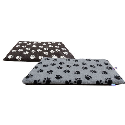 Picture of Fleece Mats